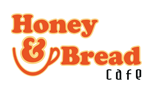 honey & bread Restaurants